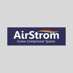 fastmonk-client-airstrom