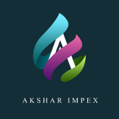 fastmonk-client-akshar-impex