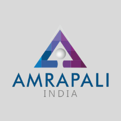 fastmonk-client-amrapali-india