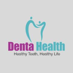 fastmonk-client-denta-health