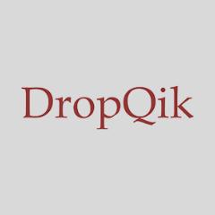 fastmonk-client-dropqik