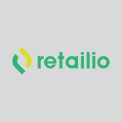 fastmonk-client-retailio