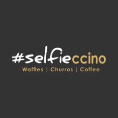 fastmonk-client-selfieccino