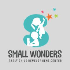 fastmonk-client-small-wonders-preschool