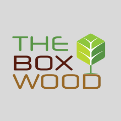 fastmonk-client-the-boxwood