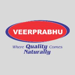 fastmonk-client-veerprabhu